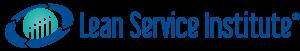 Lean Service Institute